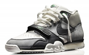 Chlorophyll-Nike-Air-Trainer-1