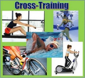 cross-training-workouts-300x274