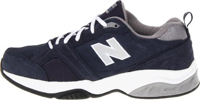 New Balance Men\u0027s MX623v2 Cross-Training Shoe