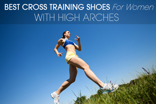 best-for-high-arches