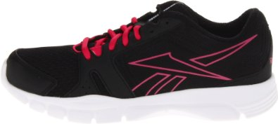 Reebok Women's Trainfusion Cross-Training Shoe