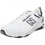 New Balance Men's MX856
