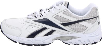 02New Reebok Men's Infrastructure Cross-Training Shoe