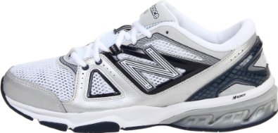 04New Balance Men's MX1012 Cross-Training Shoe