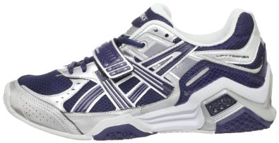 07ASICS Men's Lift Trainer Cross-Trainer