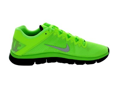 08Nike Men's Free Trainer 3.0 Training Shoes