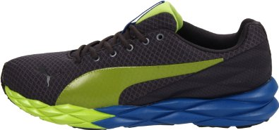 PUMA Men's PUMAgility Cross