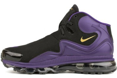 10 Nike Air Max Flyposite Mens Cross Training Shoes