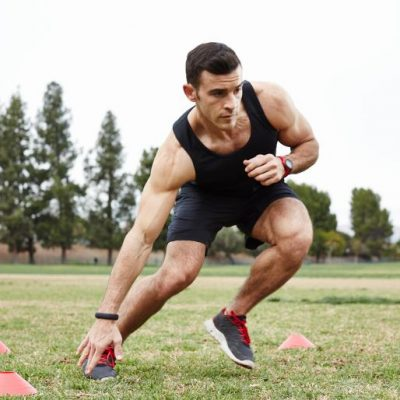 top cross training shoes for men