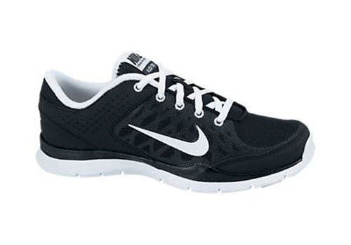 Simple Women Nike Running Shoes Shoes Training Shoes Shoes Lifestyle Shoes