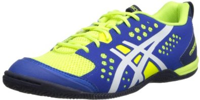 ASICS Men's Gel-Fortius TR Cross-Training Shoe