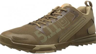 5.11 Men's Recon Trainer Cross-Training Shoe