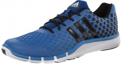 Adidas Men's Adipure 360.2 Primo Cross-Trainer Shoe