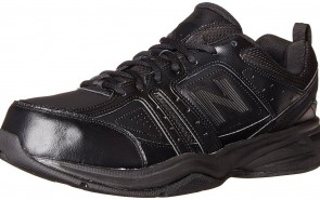 New Balance Men's MX20BG4 Minimus Cross-Training Shoe