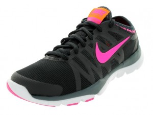 Nike Women's Flex Supreme TR 3 Cross Trainer best athletic shoe 2016