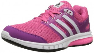 best athletic shoes 2015 Adidas Performance Women's Galaxy Elite W Running Shoe