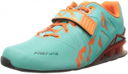Inov-8 Women's Fastlift 335 Cross-Training crossfit Shoe