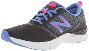 top athletic shoes of 2015 New Balance Women's 711 Mesh Cross-Training Shoe