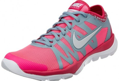 Best Crossfit Shoes for Women in 2015 Nike Women's Flex Supreme TR 3 Cross Trainer