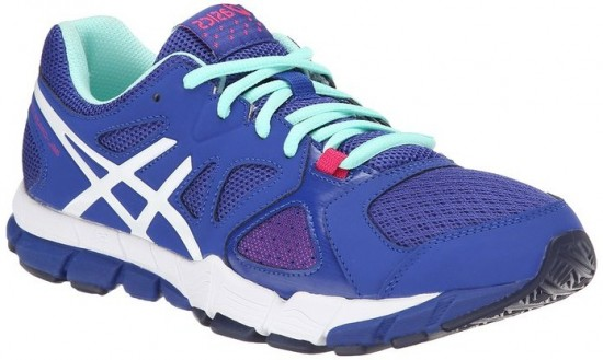 Asics Gel Craze TR 2 for Women