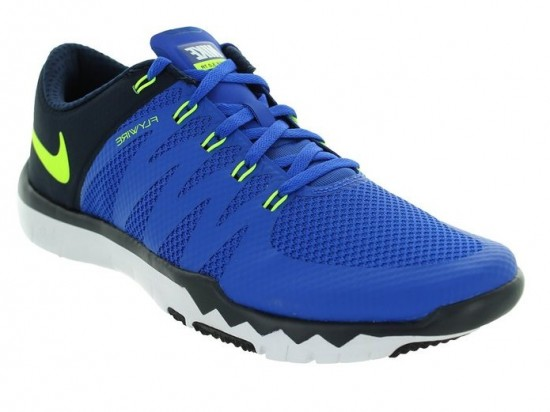 Top 8 best cross training shoes for men in 2016