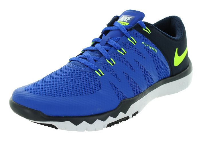 16ee3b50a36b7 Top 8 best cross training shoes for men in 2018