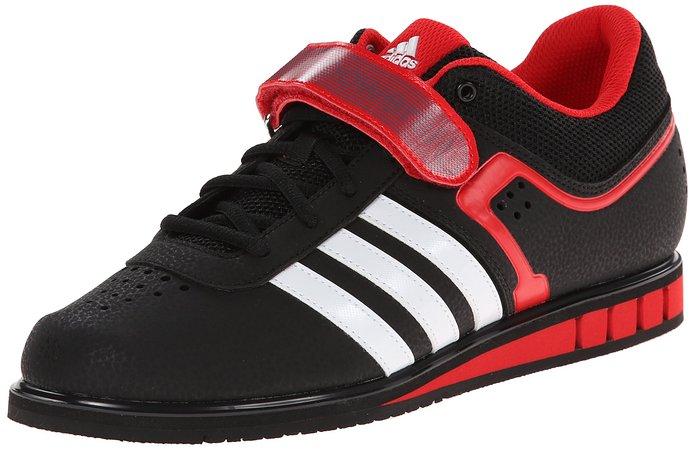 Zapatos De Entrenamiento Cruz Mejores Hombres 8Ig56A