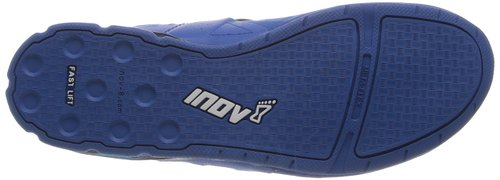 Inov-8 FastLift 335 For Men crossfit