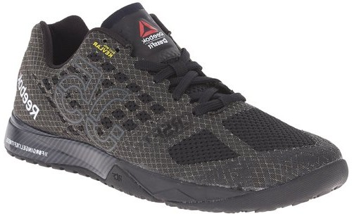a7201dc0dd0e Reebok Crossfit Nano 5.0 for Women - Cross Training Shoes