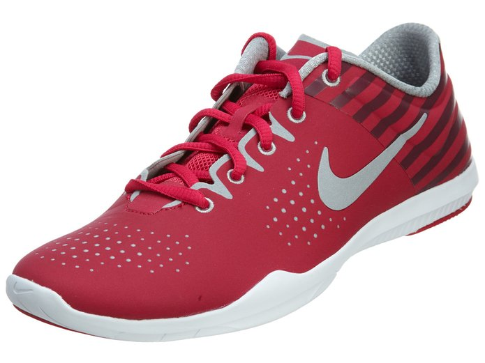 Nike Women's Studio Trainer Print Shoes