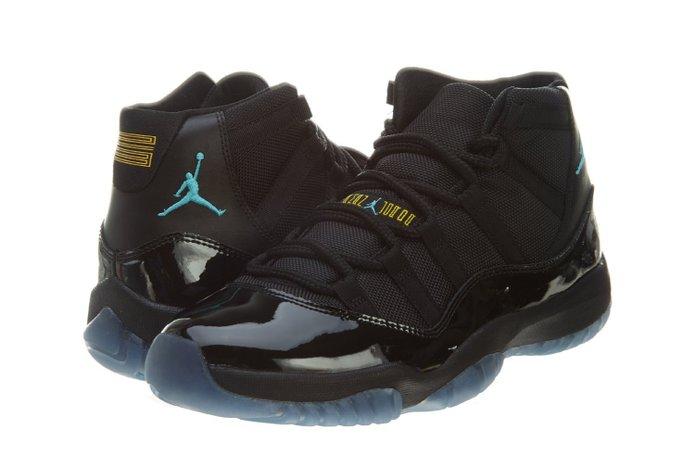 Nike Air Jordan 11 Retro for Men