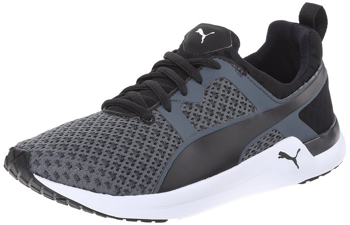 PUMA Women's Pulse XT Geo Cross-Training Shoe