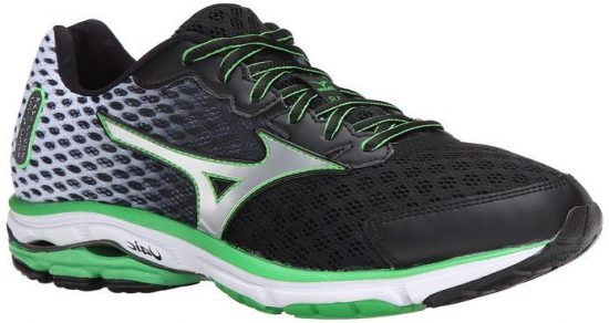 best athletic shoes