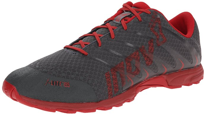 Inov-8 F-lite 195 Cross-Training Shoe