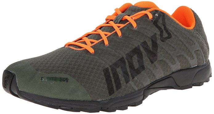Inov-8 Men's F-Lite™ 240 Cross-Training Shoe