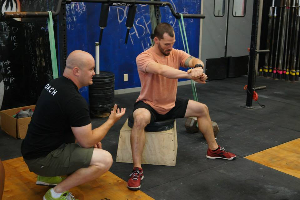 Image result for squat box crossfit
