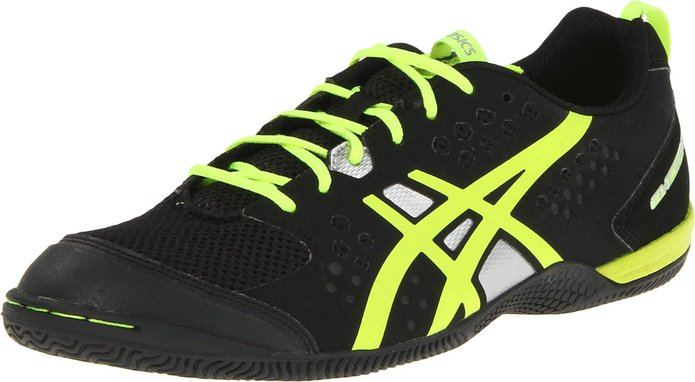 ASICS Men's Gel-Fortius TR Cross-Training Shoe