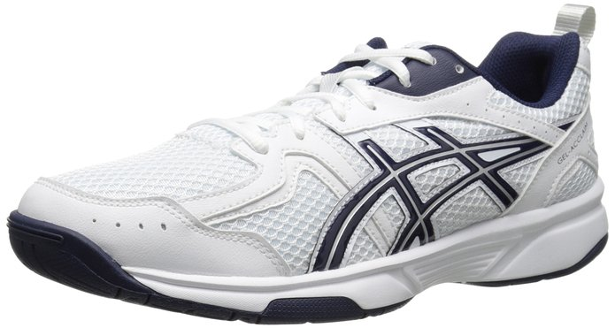 ASICS Men's GEL-Acclaim Training Shoe