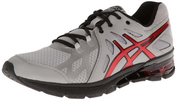 Asics Men's Gel-Defiant Training Shoe