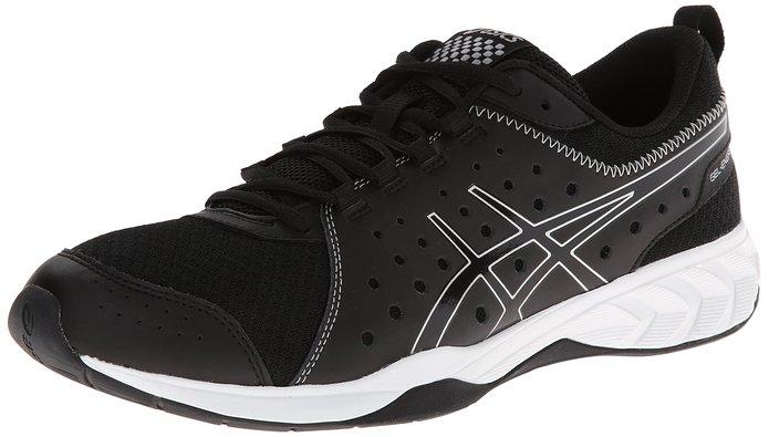Asics Men's Gel-Engage 3C Training Shoe