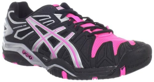 best asics cross trainers