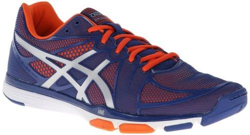 Top 8 Asics Cross Trainers for Men