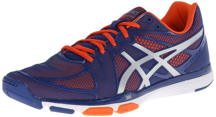 24b598807 Top 8 Asics Cross Trainers for Men in 2018