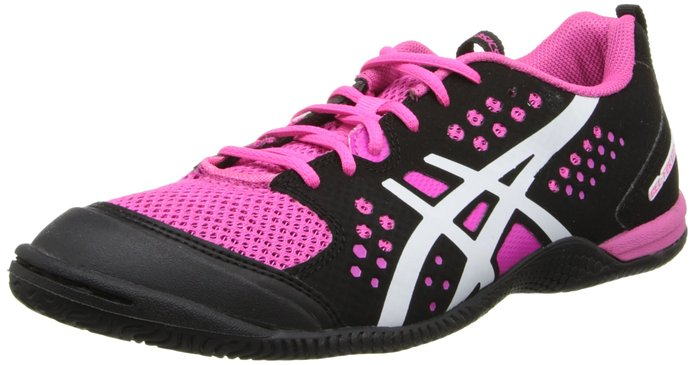 ASICS Women's Gel Fortius TR Cross-Training Shoe