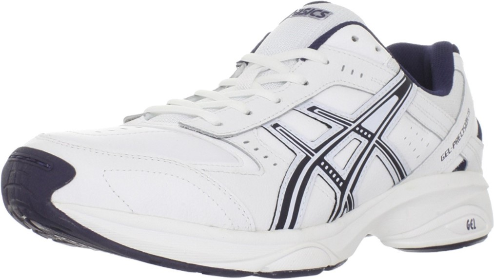 ASICS Men's GEL-Precision TR Cross-Training Shoe