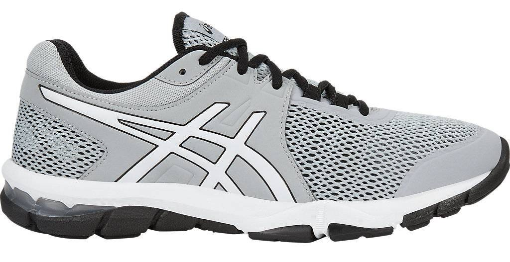 ASICS-Men-Gel-Craze