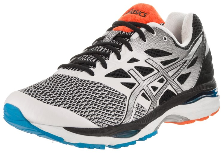 Asics Men's Gel-Engage 3C Training Shoe