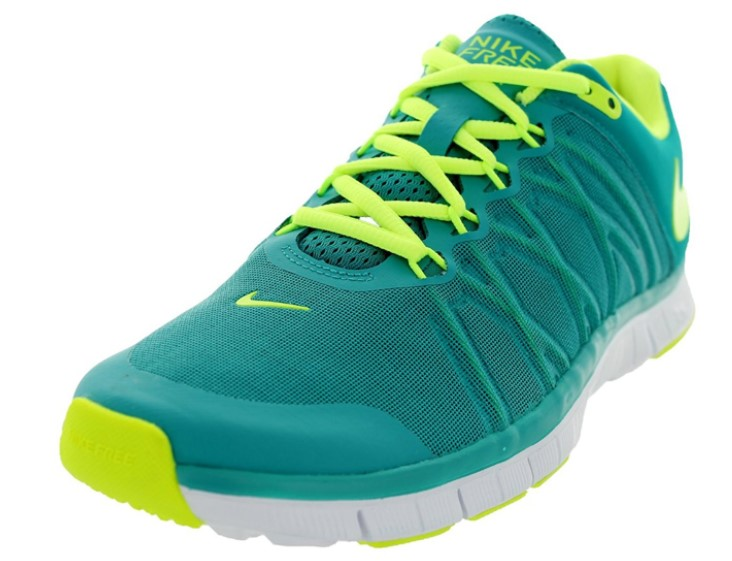 NIKE FREE TRAINER 3.0 TRAINING SHOES