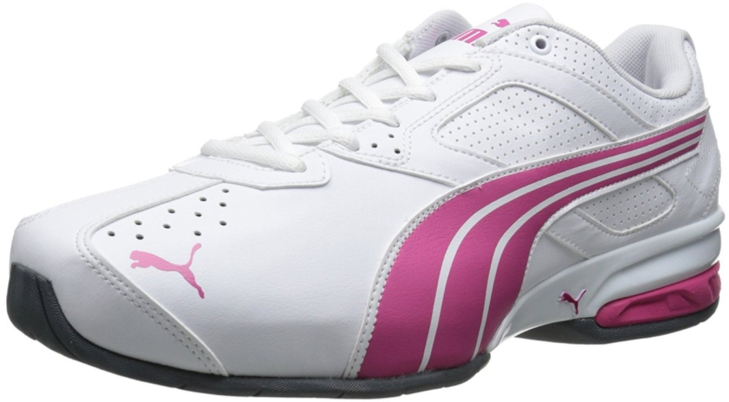 PUMA Women's Tazon 5 Cross-Training Shoe