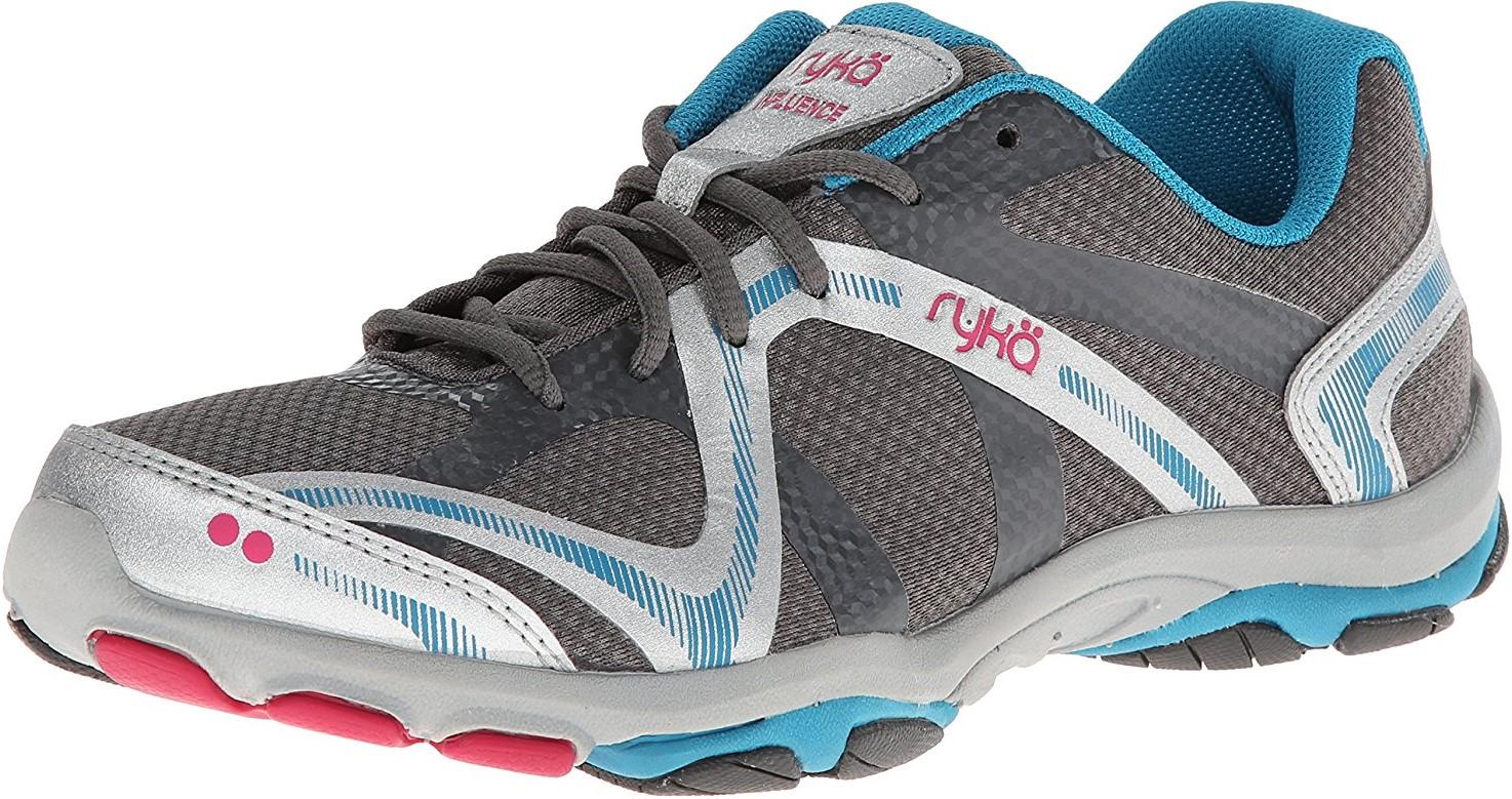 RYKA Cross Training shoe for Women
